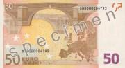Quiero un prestamo de 50 mil pesos