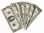 Dinero en 15 minutos